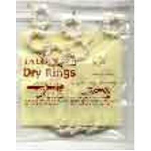 Falcon Dry Rings