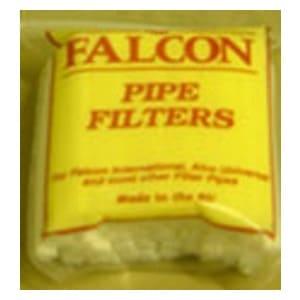 falcon filters 50s