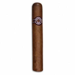 Montecristo Edmundo cigar single