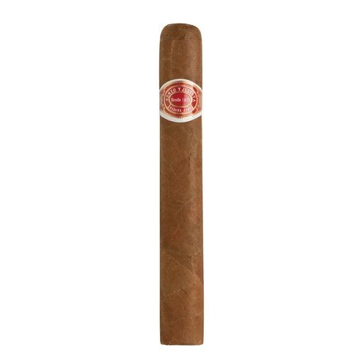 Romeo y Julieta Petit Corona cigar single