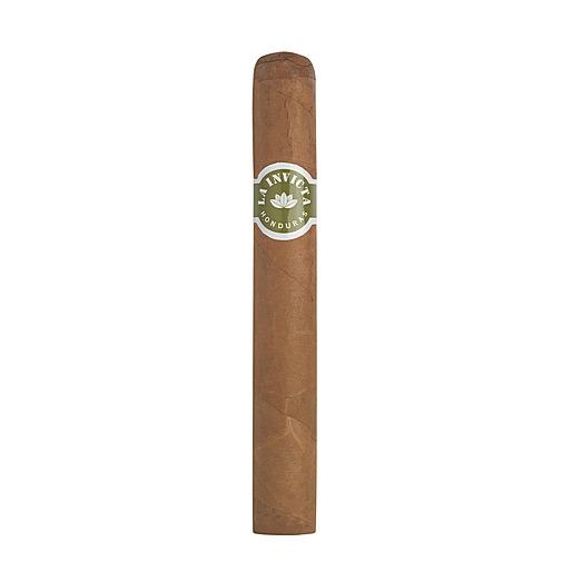 La Invicta Honduran Petit Corona Cigar