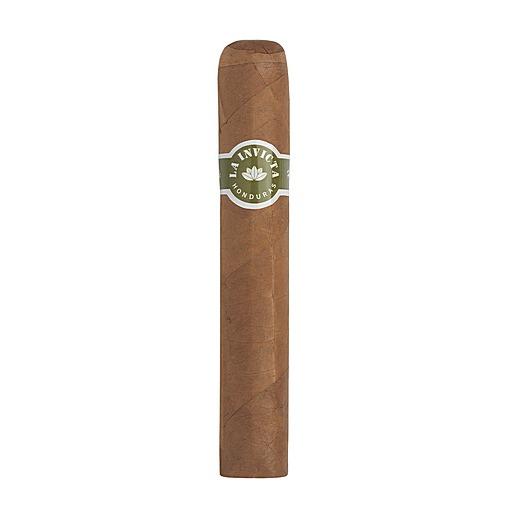 La Invicta Honduran Robusto Cigar