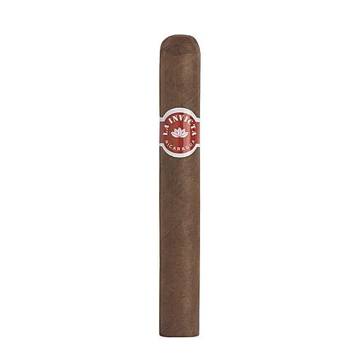 La Invicta Nicaraguan Petit Corona Cigar