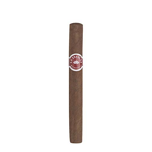 La Invicta Nicaraguan Shorts Cigar Single