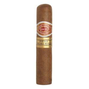 Romeo y Julieta Petit Churchill Cigar