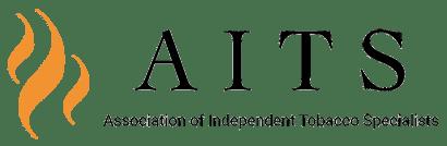 logo-login2