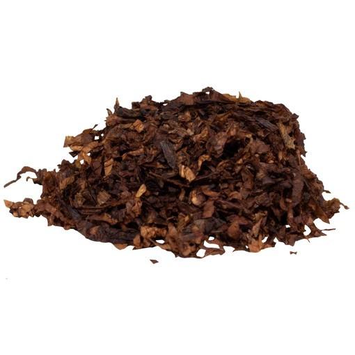 Century R&M Blend loose pipe tobacco
