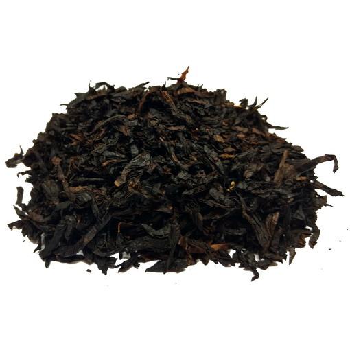 Exclusiv BC Black Cherry loose pipe tobacco