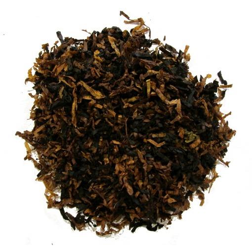 Gawith Hoggarth American BC loose pipe tobacco
