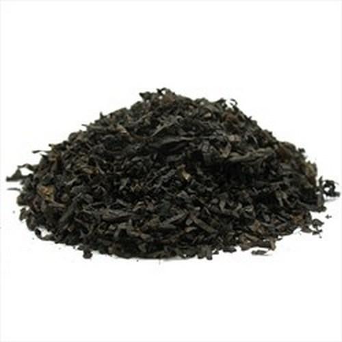 Gawith Hoggarth Black Cavendish loose pipe tobacco