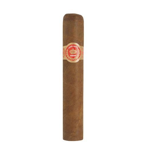 Juan Lopez Seleccion No.2 cigar single