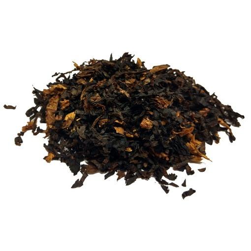 Kentucky Black C Cavendish loose pipe tobacco