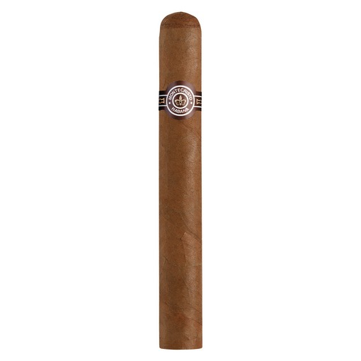 Montecristo Double Edmundo cigar single