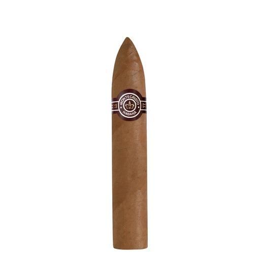 Montecristo Petit No.2 cigar single